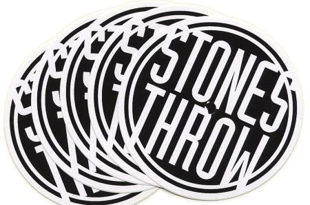 stones_throw_logo