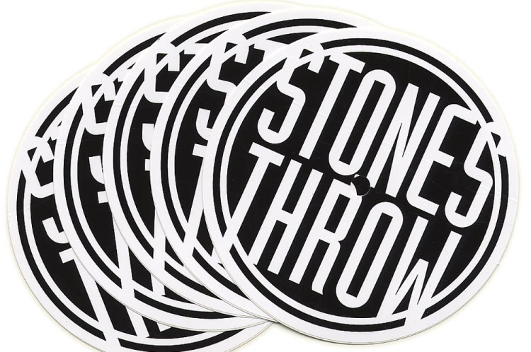 stones_throw_logo