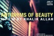 KHALIK ALLAH