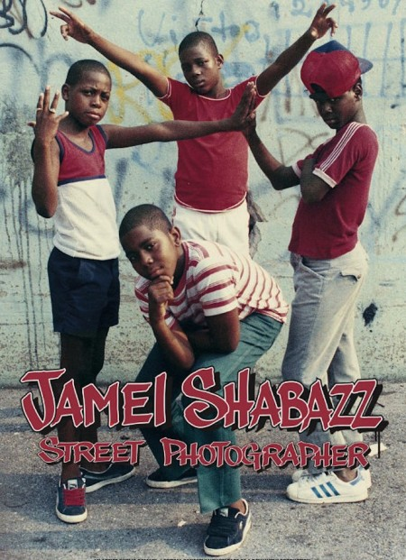 charlie-ahearn-jamel-shabazz-documentary-poster-lead